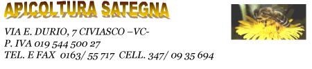 Sategna
